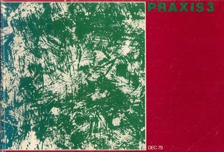Praxis, 1979