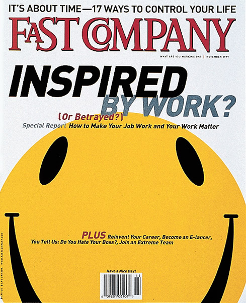 05-fast-company-2.jpg