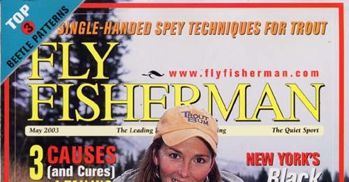 flyfishermanlogo.jpg